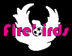 Firebirds-Logos.png