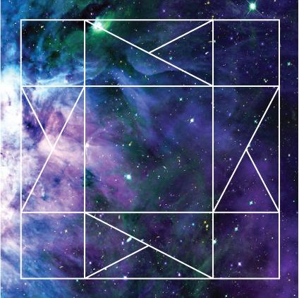 GalaxyTHREE