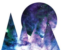 galaxymountains