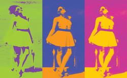 color graphics.jpg-