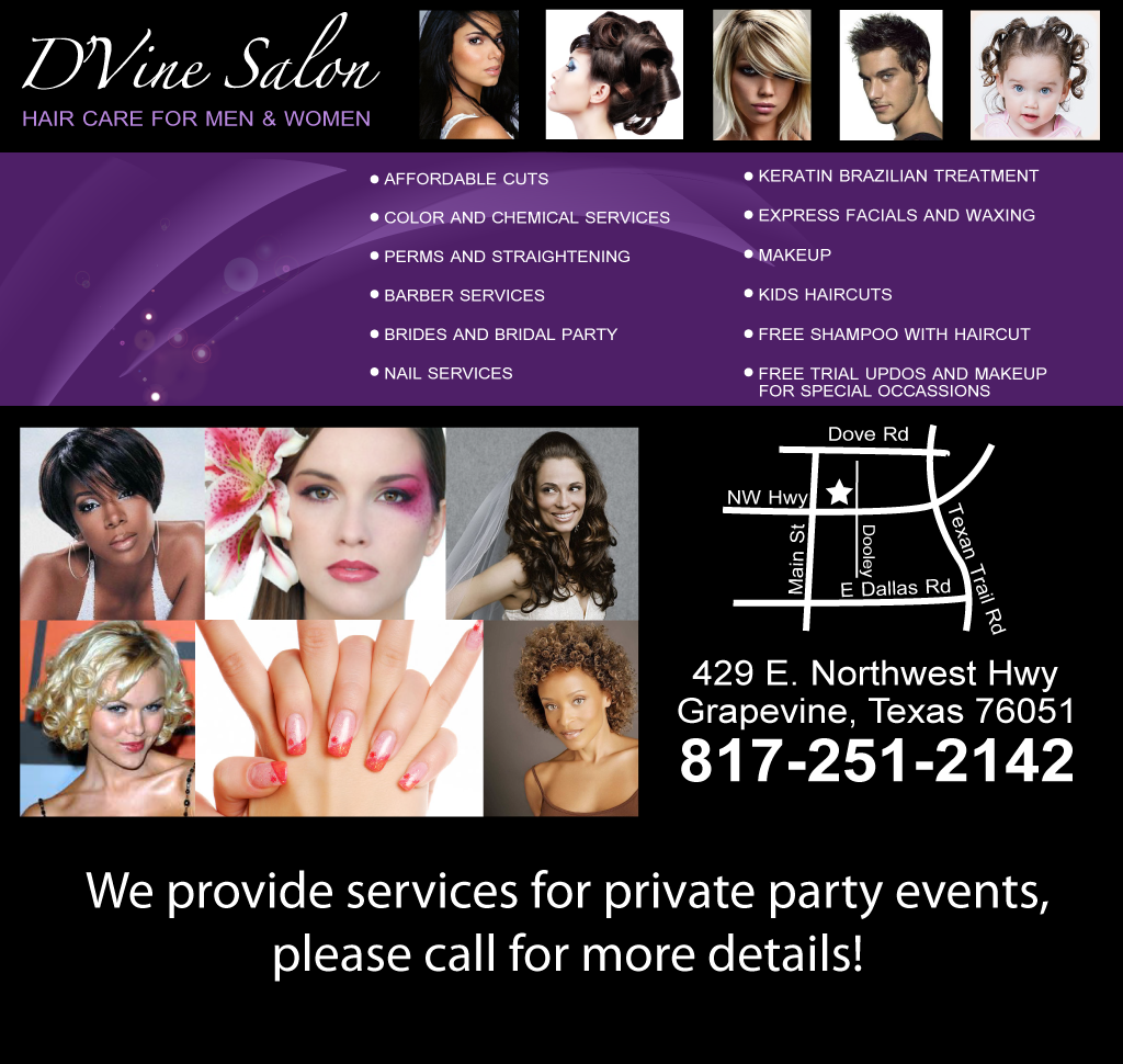 DVine-Salon-flyer