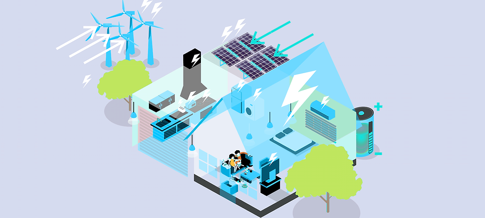 microgrid copy.png