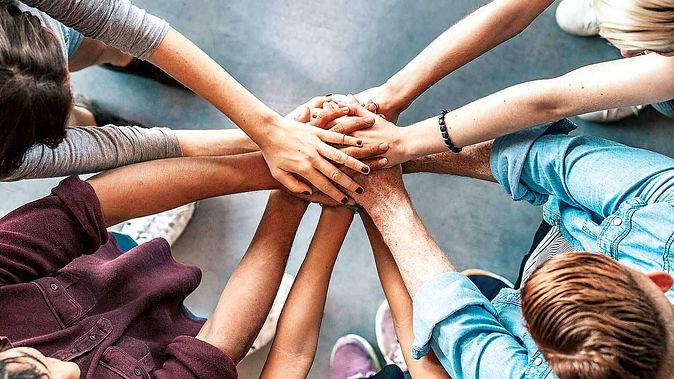 640841-teamwork-thinkstock-011118.jpg