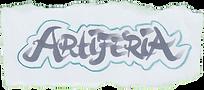 Artiferia