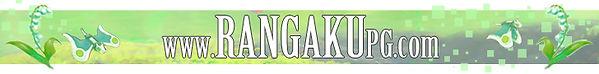 Banner van www.rangakupg.com