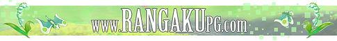 www.rangakupg.com