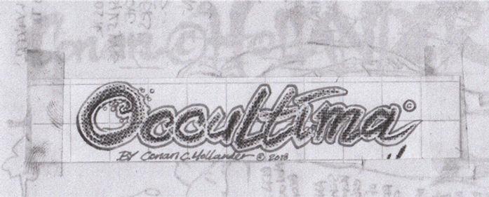 Occutima.com