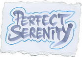 Perfect Serenity