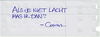 lacht.png