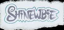 Shinewbie