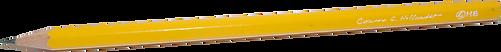 ConanHB pencil