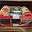 Thumbnail: Holiday Gift Baskets (Pasta Small)