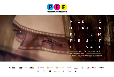 PFF 2017 Vizual