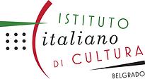 Istituto Italiano di Cultura Belgrado