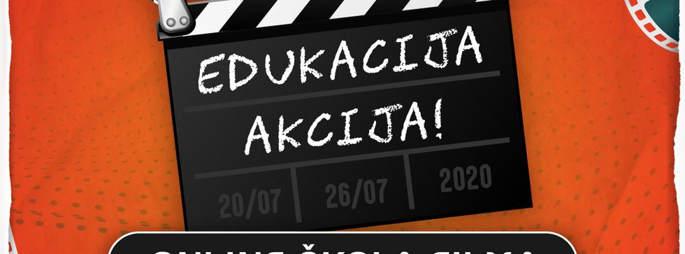 PFF Edukacija-01.png