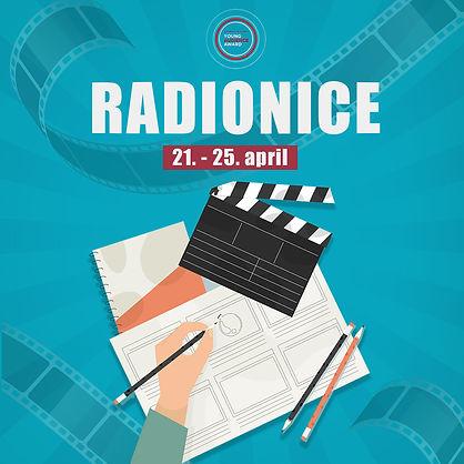 radionice clean .jpg