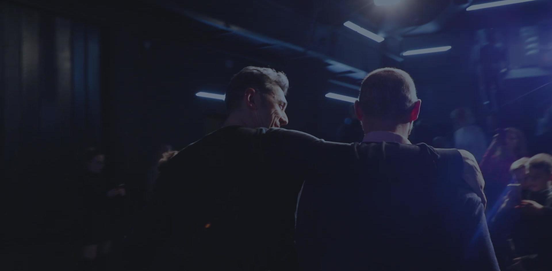 PFF 2019 Trailer