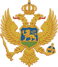 Ministarstvo Kulture Crne Gore