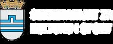 PG Sekretarijat logo.png