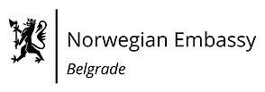 Norwegian Embassy Belgrade