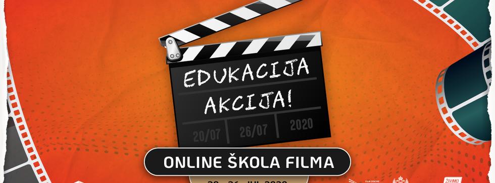 PFF Edukacija-02.png