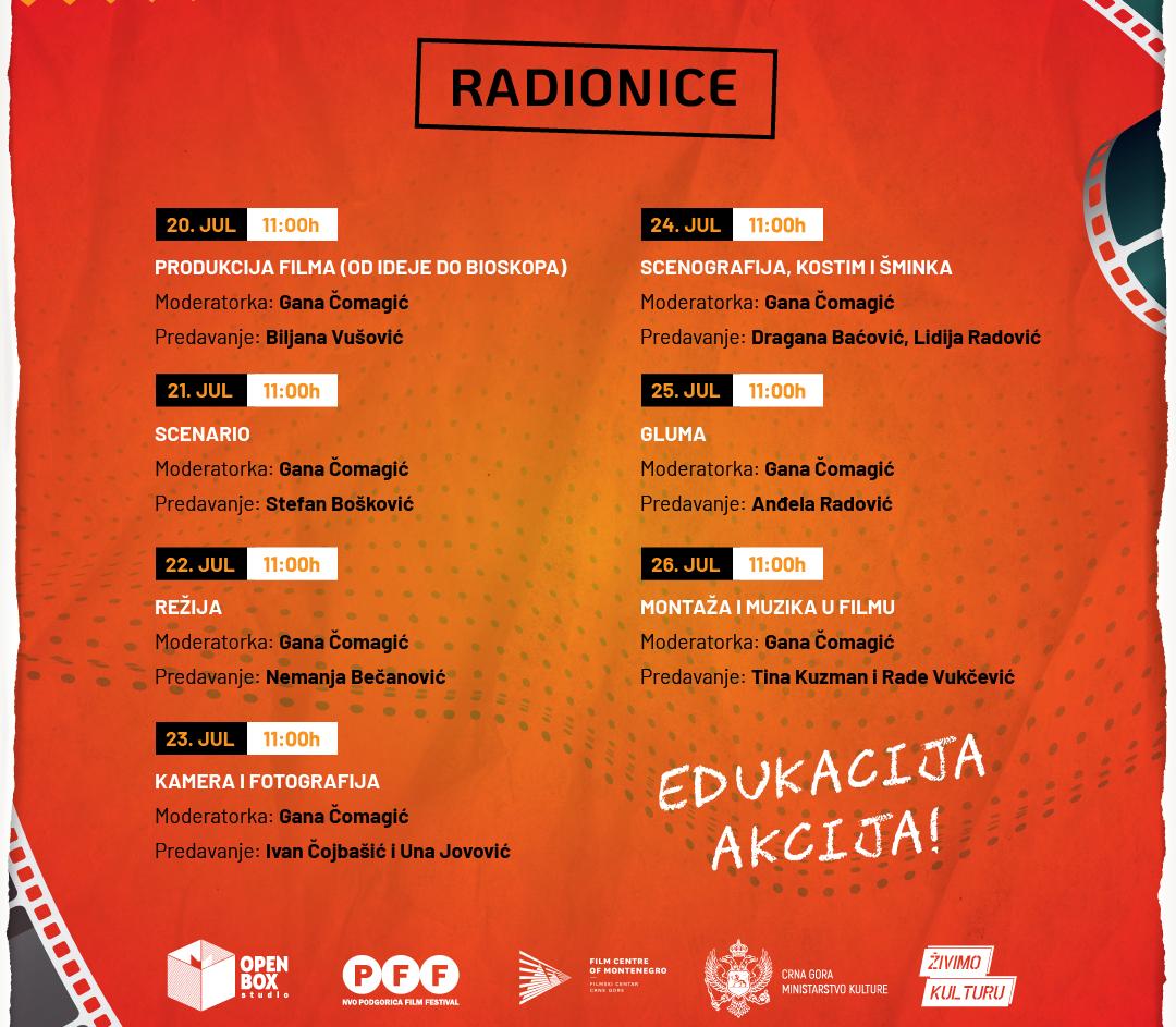 PFF Radionice-01.png