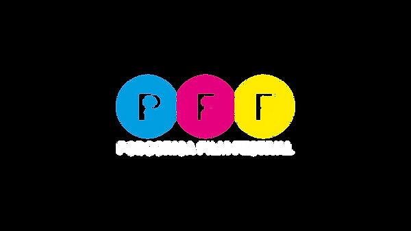 Podgorica Film Festival ONLINE