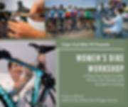 web womens bike workshop.png