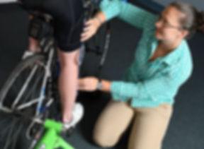 jenn_bikefit.jpg