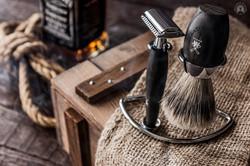 muhle barbers
