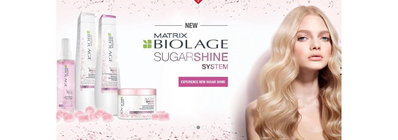 matrix-biolage-sugar-shine-banner-1500x530