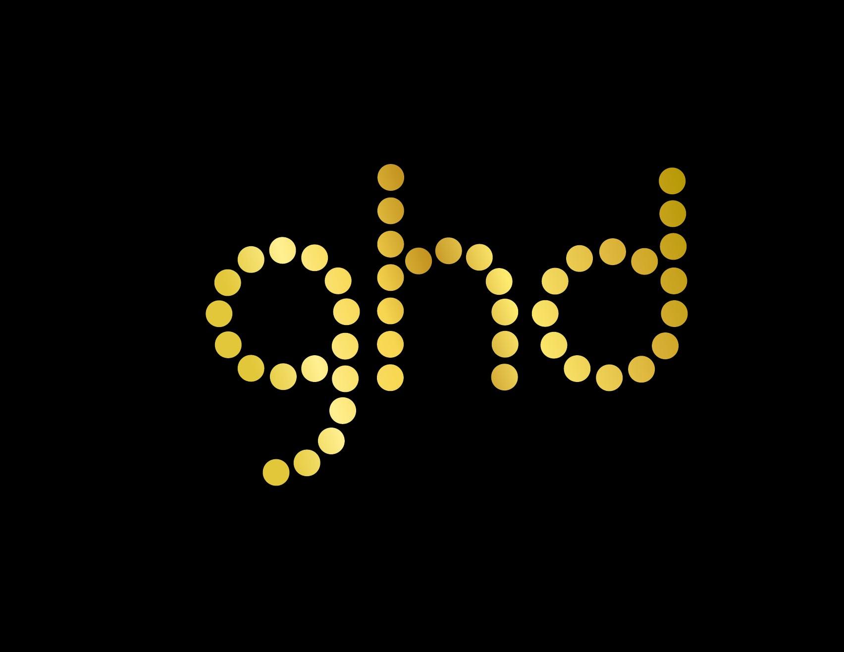 ghd_3_.jpg