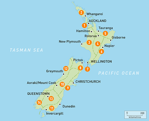 area-map-of-NZ.png