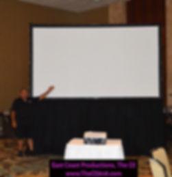 largescreen1.jpg