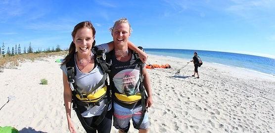 moonshine beach, happy vacationers, crazy summer bucket list