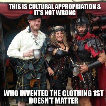 culture appropriating, renaissance fair costumes, renaissance festival outfits,