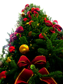 Christmas Wonderland, Kings Castle Theater, Christmas Branson MO