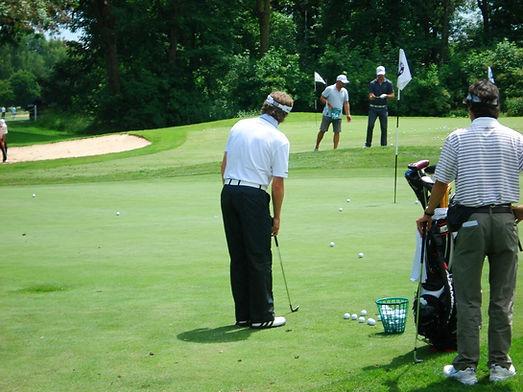 branson golf packages, branson golf courses, PGA champions tournament