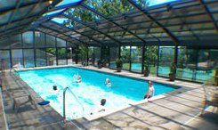branson resorts with pools, vacation rental