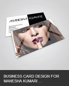 branson graphic design