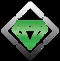 Emerald-Med-logo.png