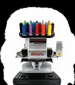 branson printing
