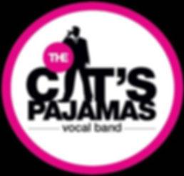 cats pajamas, america's got talent branson show