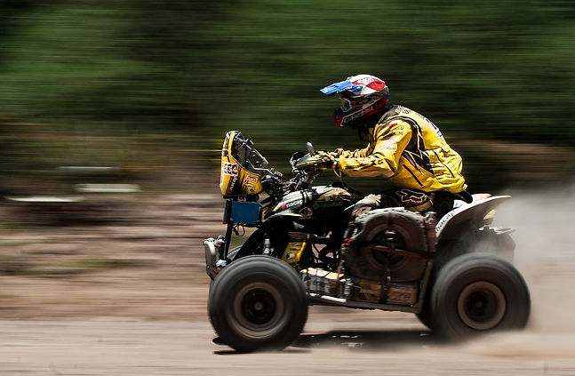 triple g atv rides, guided tour rides, 4 wheeler racing