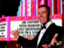comedy theater, branson vacations, comedy shows in branson