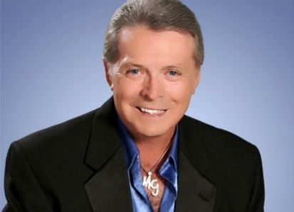mickey gilley branson mo, Branson country music shows, famous country musicians
