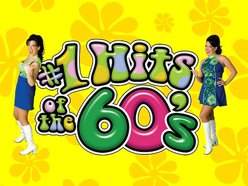 number 1 hits of the 60s, shows at branson mo, throwback thursday, Missouri tourist attractions, americana theater