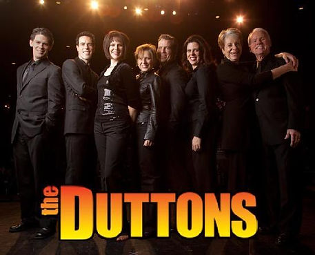 duttons branson mo, duttons theater