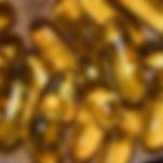 cbd capsules, cbd softgels, cbd products for sale