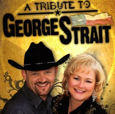 branson dinner show, Branson shows 2015, branson vacation packages